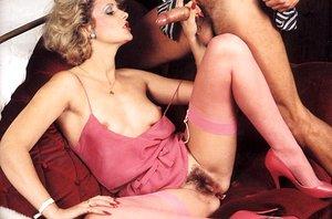 Classy seventies